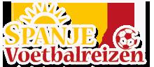 logo-barca-goed